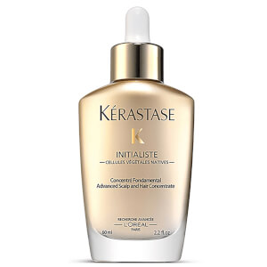 Kérastase Initialiste Advanced Scalp and Hair Concentrate -seerumi 60ml