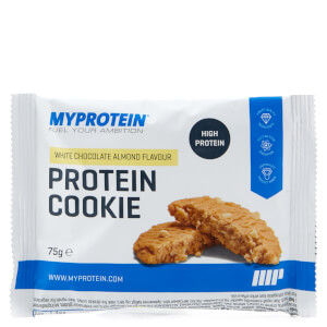 MP Max Protein Cookie