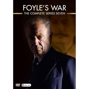 Foyle's War - Series 7