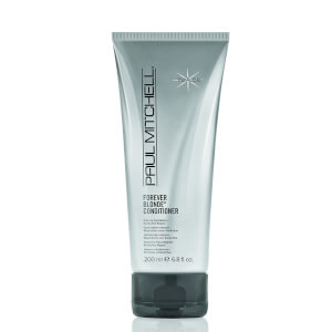 Paul Mitchell Forever Blonde Conditioner (200 ml)