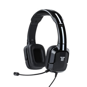 Tritton Kunai Stereo Headset for PS4