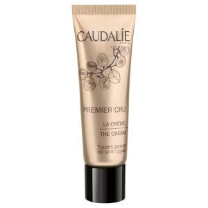 Caudalie Premier Cru The Cream 1.7oz