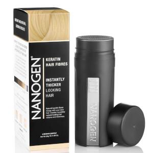 Nanogen Hair Thickening Fibers Dark Blonde (1.05 oz.)