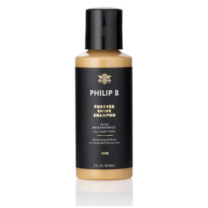 Philip B Oud Royal Forever Shine Shampoo (2oz)