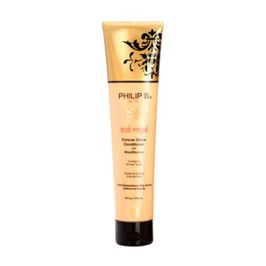 Philip B Oud Royal Forever Shine Conditioner (178 ml)