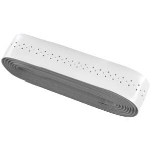 Fizik Superlight Glossy Handlebar Tape - White