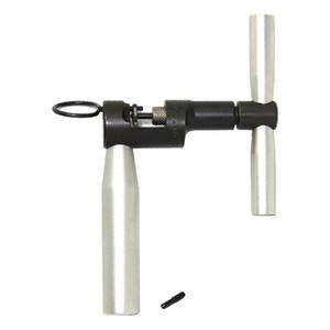 Campagnolo UT-CN200 10 fach Kettenwerkzeug