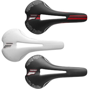 Selle Italia Flite Classic Bicycle Saddle