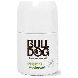 Desodorizante Original da Bulldog 50 ml