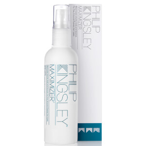 Philip Kingsley Maximizer Root Volumising Spray 125ml
