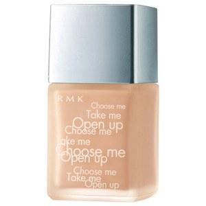 Maquillaje líquido RMK