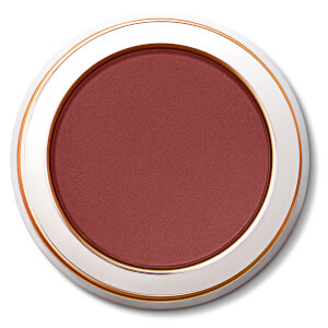 EX1 Cosmetics Blusher - Love Story