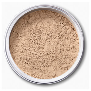 EX1 Cosmetics Pure Crushed Mineral Powder Foundation 8 g (ποικίλες αποχρώσεις)