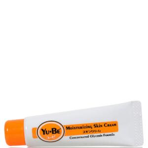Yu-Be Skin Moisturising Cream (33g)
