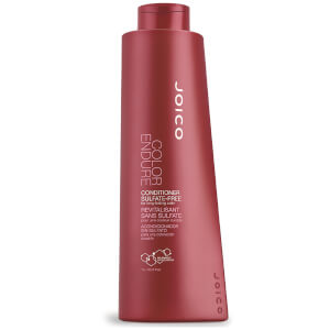 Joico Color Endure Conditioner  Sulfate Free 1000ml (Worth £46.50)