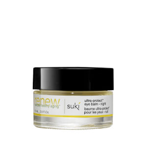 Suki Eye Repair Balm (15ml)