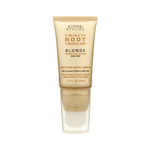 Alterna 2 Minute Root Touch - Blonde