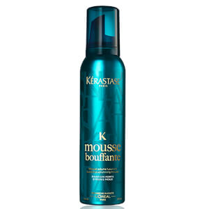 Kérastase Styling Mousse Bouffant 150 ml