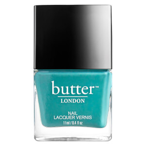 butter LONDON Trend Nail Lacquer 11ml - Poole