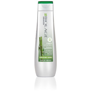 Biolage Advanced FiberStrong Strengthening Fragile Hair Shampoo 250ml