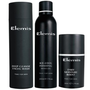 Elemis Essentials