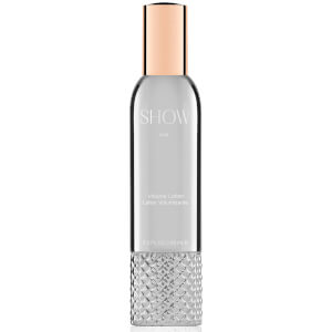 Loção de Volume Lux da SHOW Beauty (150 ml)