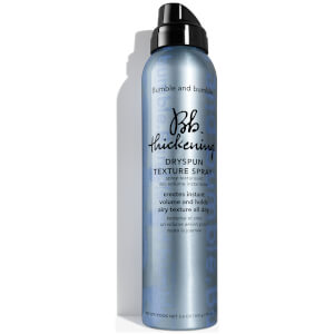 Bumble and bumble Thickening Dry Spun Finish Spray 150ml