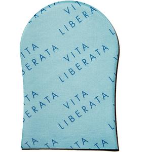 Gant de bronzageVita Liberata- Taille unique.