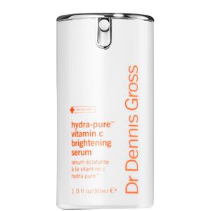 Dr Dennis Gross Hydra-Pure Vitamin C Brightening Serum