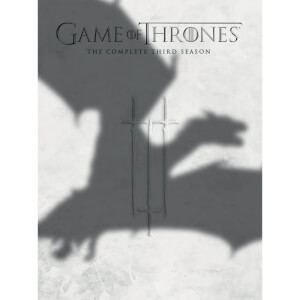Game of Thrones - Season 3
