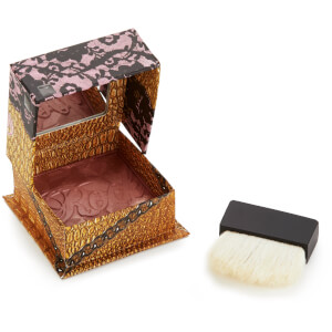 benefit Box OPowder Rockateur 5g