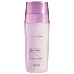 L'Oreal Professionnel Serie Expert Liss Unlimited SOS Smoothing Double Serum (30 ml)