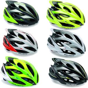 Rudy Project Windmax Helmet