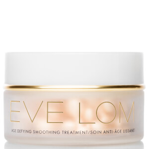 Eve Lom Age Defying Smoothing Treatment (glättende Anti-Aging Pflege)