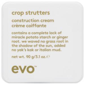 evo Crop Strutters Construct Crème 90ml