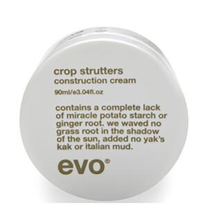 Evo Crop Strutters Construct Creme (3 fl oz)