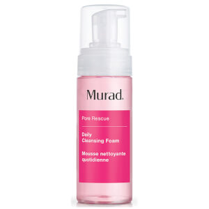Anti-poros espuma limpiadora Murad Pore Reform 150ml