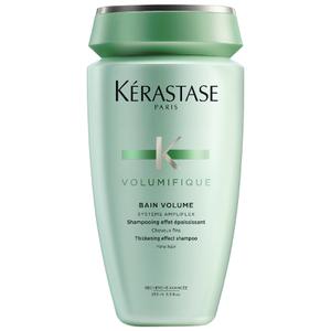 Kérastase Resistance Volumifique Bain Shampoo (250ml)