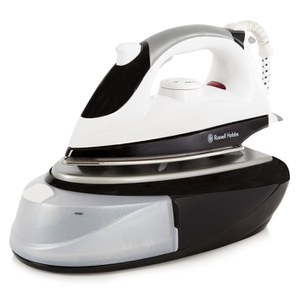 Russell Hobbs 14863 Slipstream Steam Generator Iron - 1800W