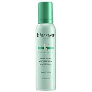 Kérastase Resistance Volumifique Mousse (150 ml)
