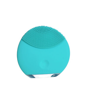 FOREO LUNA™ mini - turchese