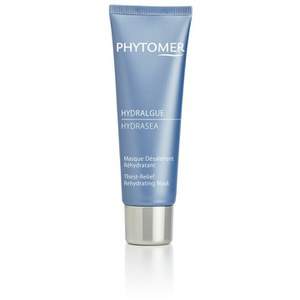 Phytomer HydraSea Thirst Relief Melting Mask (50ml)(极速保湿面膜)