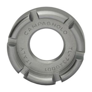 Campagnolo Spoke Key