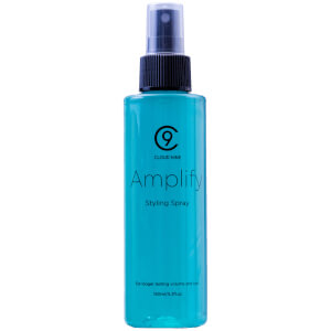 Spray volumisant Cloud Nine