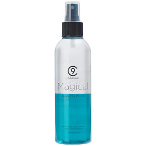 Cloud Nine Magical Potion 200 ml