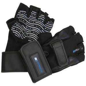 Myprotein Pro Training Gloves