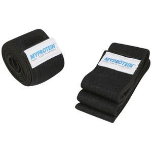 Protège genoux Myprotein