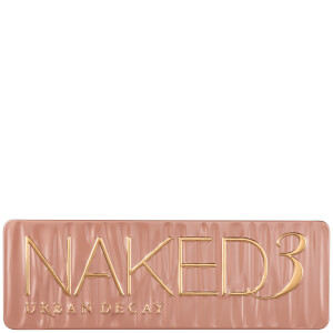 Urban Decay Naked 3 Palette: Image 4
