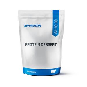 Baltyminis Desertas