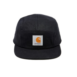 Carhartt Men's Backley Cap - Black